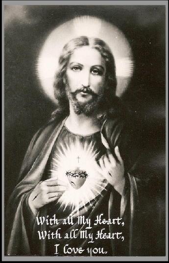 http://www.prayerflowers.com/WithAlMyHeartSM.jpg