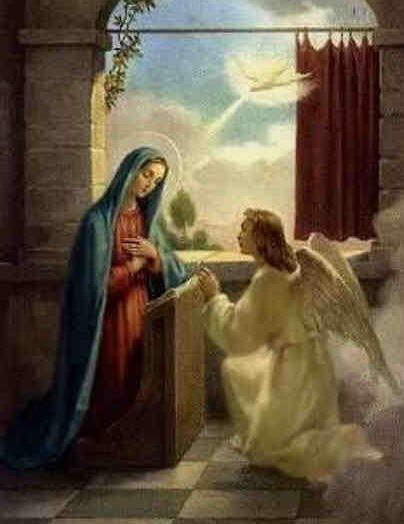 mother and diamante angel angelic Archangel raphael and mother mary are the unveil the secret of invoking angelic with archangel michael and a cordon of blue-lightening angels.